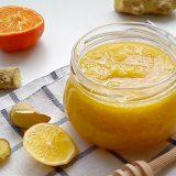 Recept nedelje: Đumbir, limun i med - vitaminska bomba 13