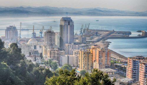 Drač: Albanski Napulj 7