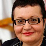 Pulmološkinja Tatjana Radosavljević 17. januara odgovara na Fejsbuku 8