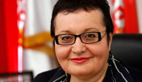 Pulmološkinja Tatjana Radosavljević 17. januara odgovara na Fejsbuku 10