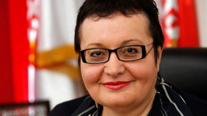 Pulmološkinja Tatjana Radosavljević 17. januara odgovara na Fejsbuku 1