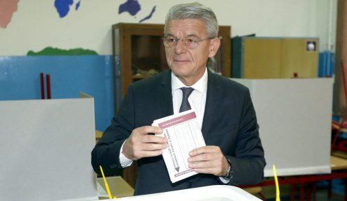 Džaferović: Proslava 9. januara kao Dana RS neustavan čin i krivično delo 8