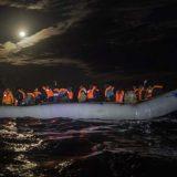 Na Egejskom moru kod turske obale stradalo 11 migranata 5