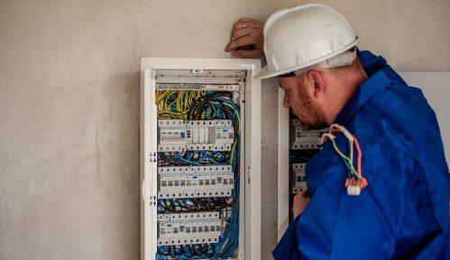 EPS: Državna preduzeća na listi najvećih dužnika računa za struju 15