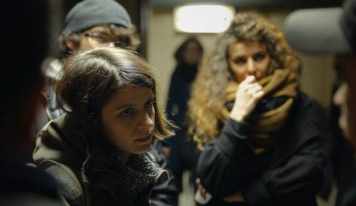 Više srpskih filmova i koprodukcija na 49. Međunarodnom filmskom festivalu u Roterdamu 10