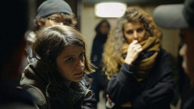 Više srpskih filmova i koprodukcija na 49. Međunarodnom filmskom festivalu u Roterdamu 5