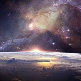 Mesto za putovanje u svemir sa osnivačem Amazona prodato za 28 miliona dolara 10