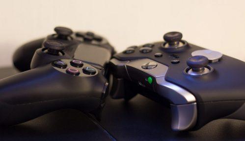 Deseti tradicionalni PES turnir, traži se šampion u virtuelnom fudbalu 12