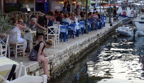 Grci i Bugari najviše kasne sa plaćanjem komunalija u čitavoj EU 4