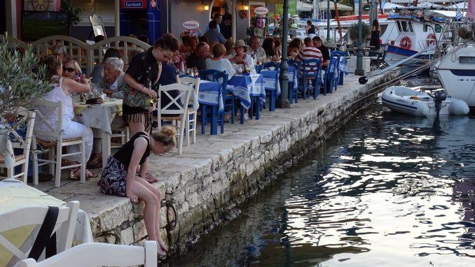 Grci i Bugari najviše kasne sa plaćanjem komunalija u čitavoj EU 1