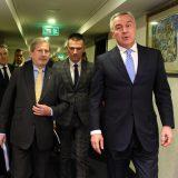 Zvaničnica EK: Crnoj Gori nije garantovano da će u EU pre Srbije 14