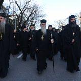 DW: Crna Gora - identitet, vera, politika 8