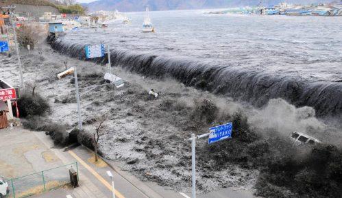 Japan: Poplave i na severu zemlje, preporučena evakuacija za više od 3,6 miliona ljudi 5