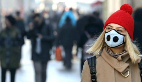 Stručnjak za kvalitet vazduha: Sarajevo '60-ih bilo deset puta zagađenije 13