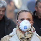 Aranđelovac: Ulazak u prodavnice samo sa maskama i rukavicama 10