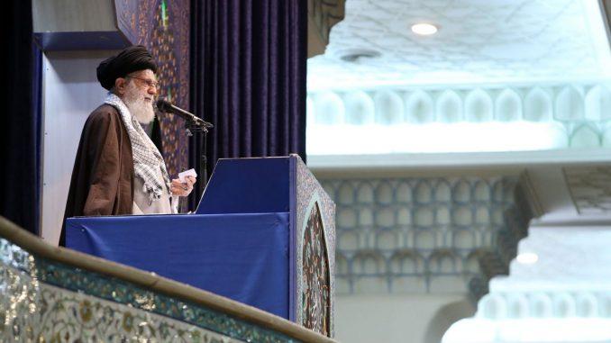 Iran tvrdi da je uspešno testirao krstareće rakete 3