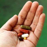 Izveštaj: Od lažnih lekova četiri milijarde evra 4