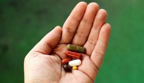 Rizici upotrebe više lekova istovremeno 4