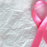 U pоslеdnjе tri gоdinе u Srbiјi oko 13.500 nоvооbоlеlih od raka dojke 12