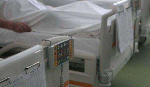 Hemofarm donirao 20 medicinskih kreveta Urgentnom centru u Beogradu 5