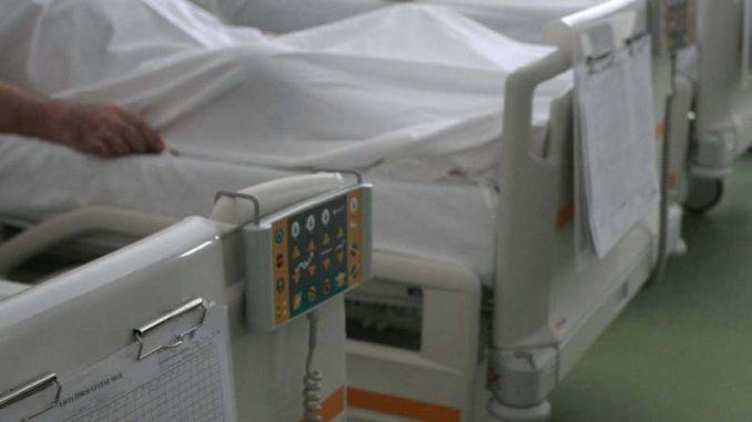Ašanin: Situacija bolja, tri klinike KCS izlaze iz kovid sistema 1
