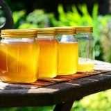 Koliki je značaj meda u ishrani? 12