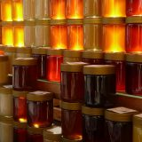 Srbija prošle godine izvezla 2.700 tona meda na tržište EU 6