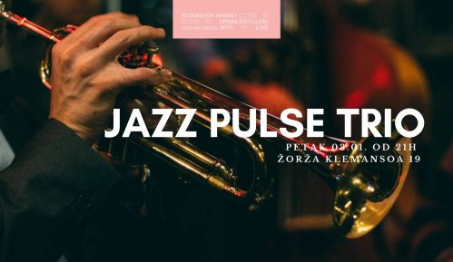 Muzički vodič od 3. do 10. januara 11