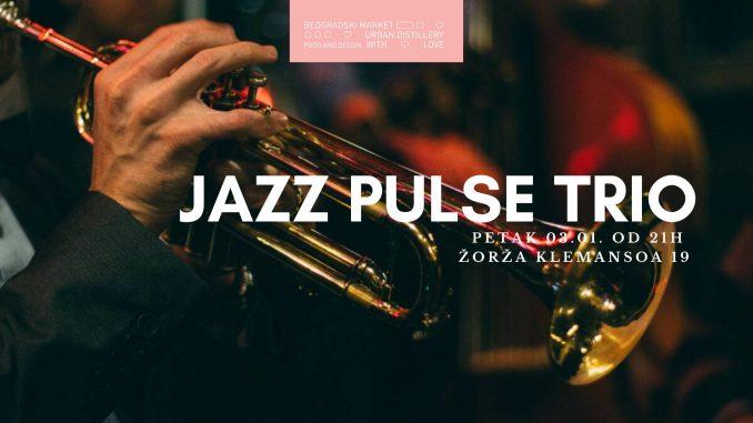 Muzički vodič od 3. do 10. januara 3