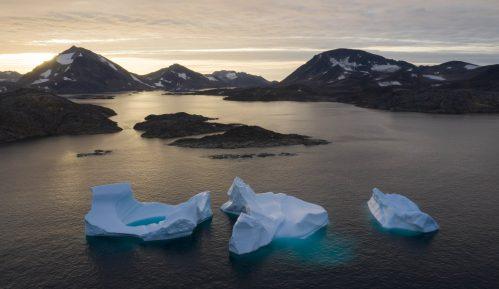 Prošla decenija najtoplija u proteklih 140 godina 2