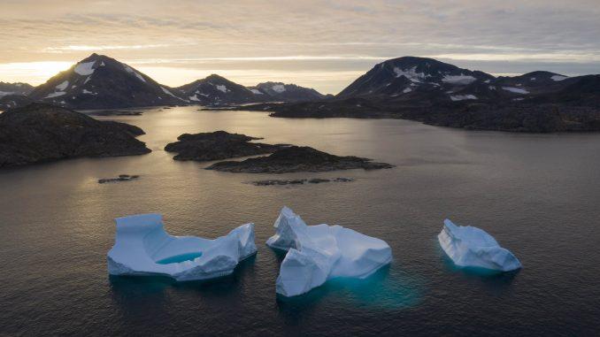 Prošla decenija najtoplija u proteklih 140 godina 3