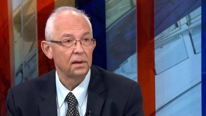 Kon: Situacija u Srbiji odstupila od pojedinih predviđanja 1