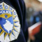 Uhapšene četiri osobe na Mokroj Gori zbog pucnjave 13