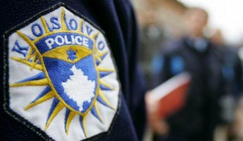 Uhapšene dve osobe zbog sumnje da su pretile gradonačelniku Južne Mitrovice 2