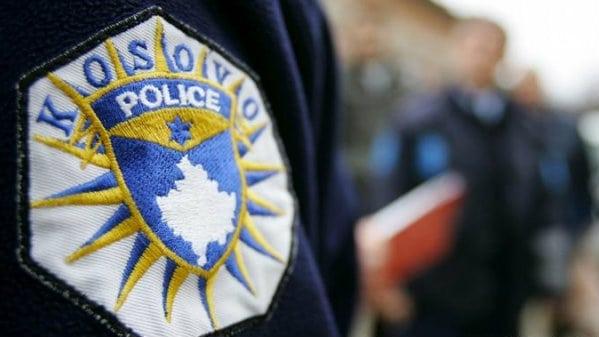 Lumezi: U akciji zaplene droge učestvovale policije Kosova, Albanije i Italije 5