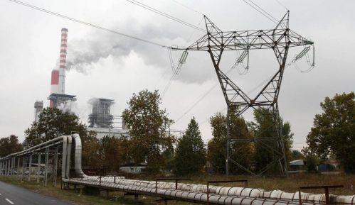 Kostolačke termoelektrane premašile godišnju proizvodnju struje 13