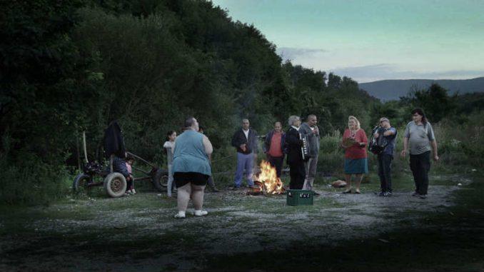 Đorđevićev film o gastarbajterima premijerno na 48. Festu 5