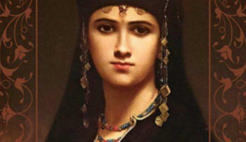 Od istorije gradova do žene sultana 14