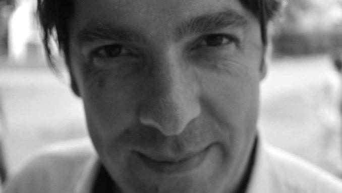 Miroslav Mogorović: Filmski centar Srbije nagrađuje podobnost 8