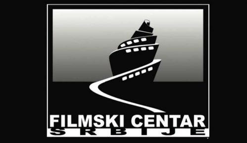 Pravilnik o radu komisija nakon Zakona o kinematografiji 7