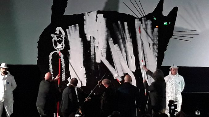 Dodelom Nagrade za buduće filmove Puriši Đorđeviću otvoren 13. Kustendorf 4