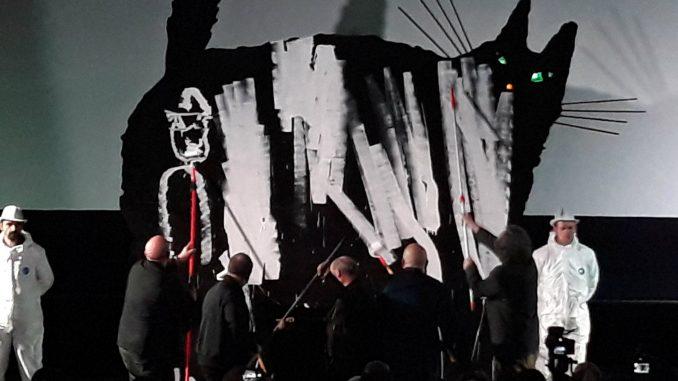 Dodelom Nagrade za buduće filmove Puriši Đorđeviću otvoren 13. Kustendorf 1