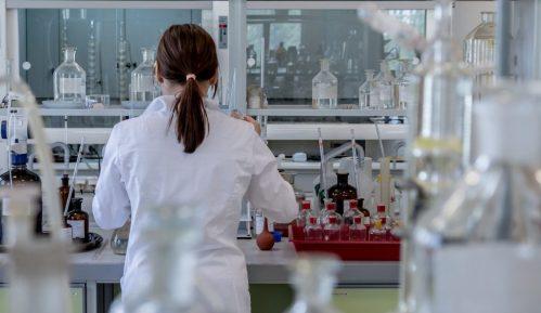 Otkrivena ćelija koja bi mogla da leči razne vrste raka 13