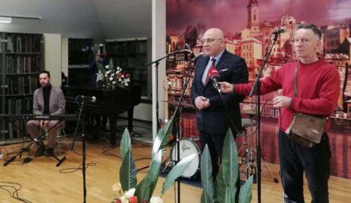 """""""Ponoćno sunce"""" Jua Nesbea najčitanija knjiga u 2019. 12"""