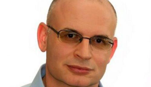 Genetičar Stojković biće deo grupe koja kandiduje naučnike za Nobelovu nagradu 1