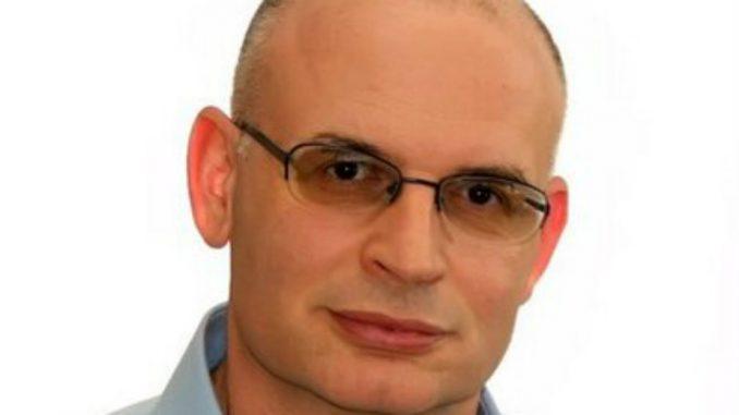 Genetičar Stojković biće deo grupe koja kandiduje naučnike za Nobelovu nagradu 5