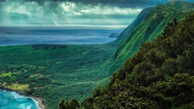 Na današnji dan pre 242 godine otkriveni Havaji 4