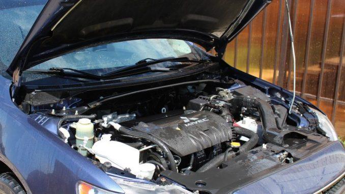 Blokirano ukucavanje broja motora - vozači ogorčeni 5