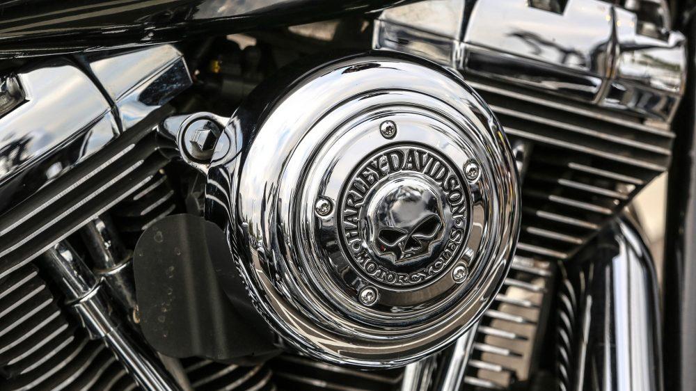 Kako uočiti veliku kilometražu kod polovnog motocikla? 5