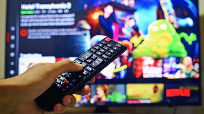 Crna Gora: Ograničeno emitovanje programa TV Happy i Pink M 4